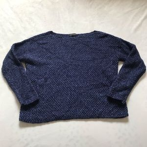 Lord & Taylor | Knit Sweater